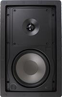 Klipsch R-2650-W