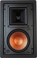 Klipsch R-3650-W