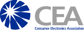 CEA (Consumer Electronics Association)