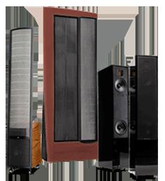 TV Installation Cypress Speakers